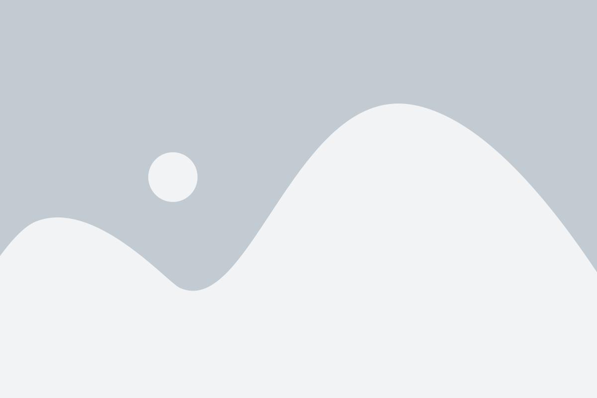 """2021""""夯实""""年丨岭雁科技2020年年度经营总结会暨表彰大会圆满召开"""